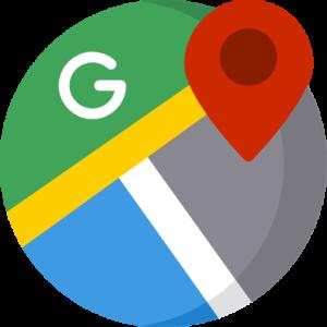 icon-Google-Map